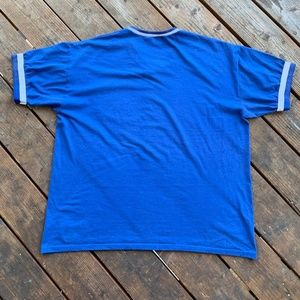 Russell Athletic Shirts - Vintage MLB Chicago Cubs XXL T-Shirt